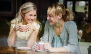 getting along with coworkers - effective communication